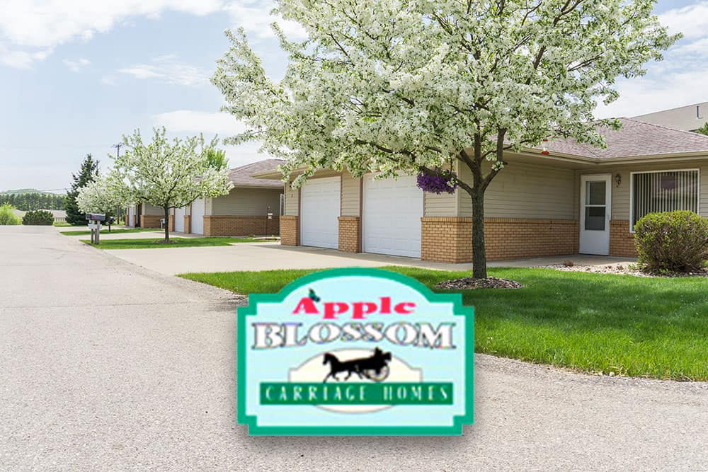 Apartments For Rent In Sparta Wi